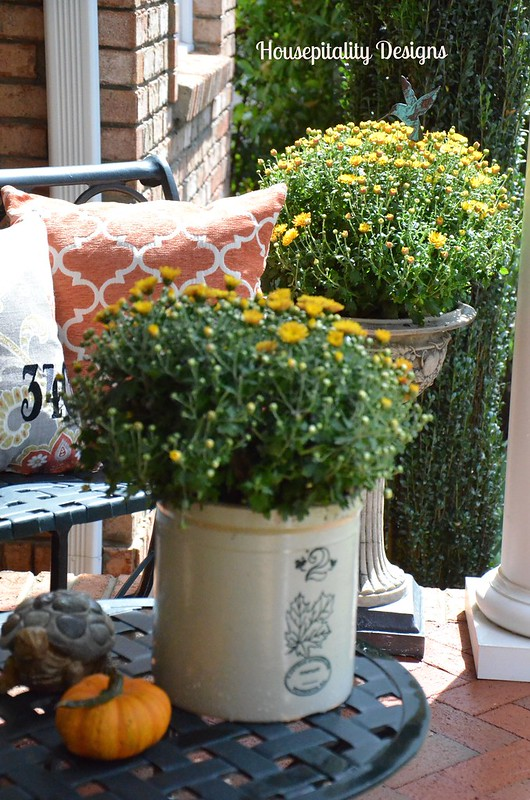 2014 Fall Porch-Housepitality Designs