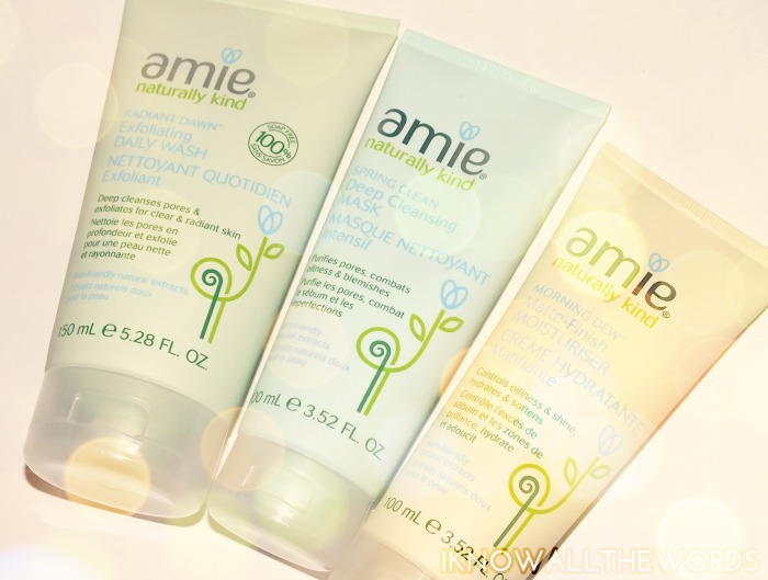 amie giveaway 004