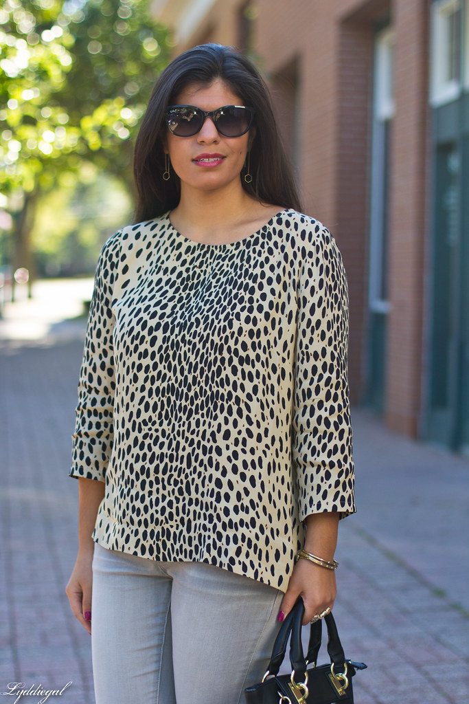 Grey Jeans, Leopard Tunic, Coach Pumps-2.jpg
