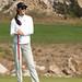 LPGA 하나은행 챔피언십 2011
