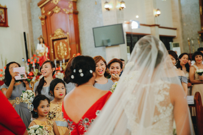 PHILIPPINE WEDDING PHOTOGRAPHER-60