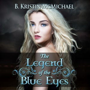 Audiobook LOTBE