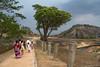 Shravanabelagola,KA
