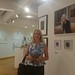 2014 RDS Student Art Awards exhibition