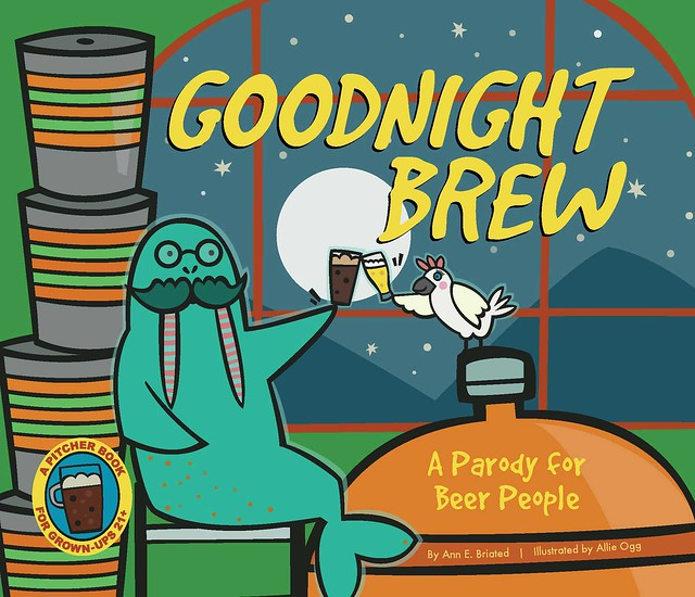goodnight-brew