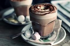 coffee352