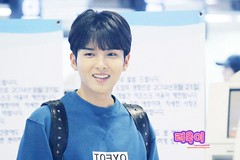 140928-ryeowook-at-gimpo-ryeowookie0621-1