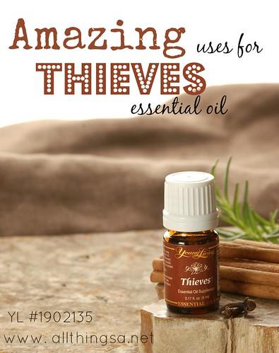 ThievesOIL