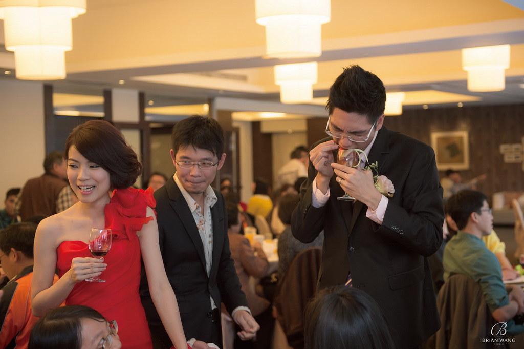 '婚禮紀錄,婚攝,台北婚攝,戶外婚禮,婚攝推薦,BrianWang,陽明山中國麗緻,自主婚紗,logo-2'