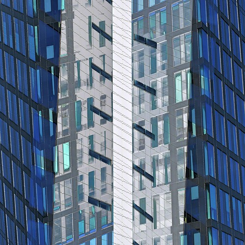 windows architecture modern sweden stockholm geometry quadrado veniceofthenorth vividimagination abstractphoto artdigital shockofthenew abstractcomposite digitalclub quadratum digitalartscenepro