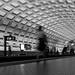 Dc Metro by ZUCCONY
