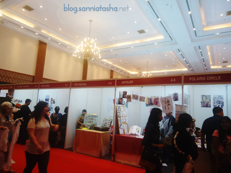 afaid2014_day-three_12