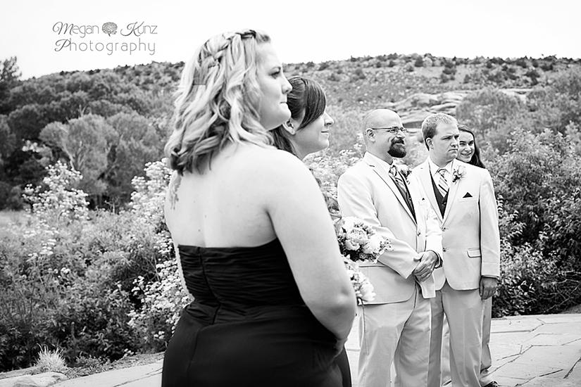 Waco Texas Photographer Megan Kunz Photography Steve and Kara Wedding_1578-2b