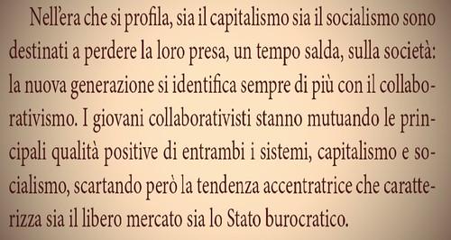 Collaborativismo