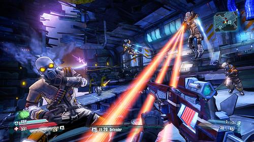 BTPS_Gamescom-PAX_Prime_Athena_POV_1