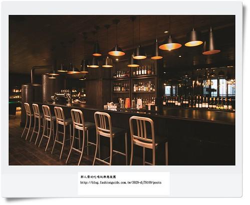 eatstreet@pentalounge_bar (1)