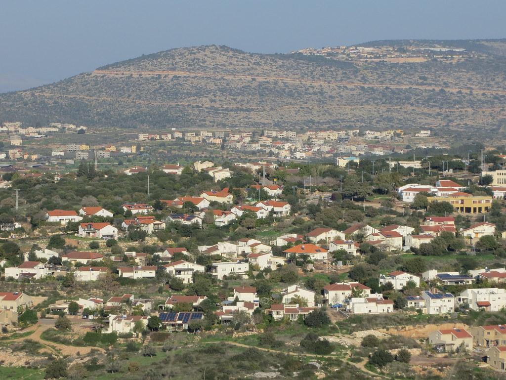 Israel 337