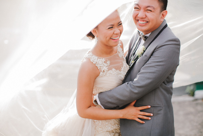 PHILIPPINE WEDDING PHOTOGRAPHER-299