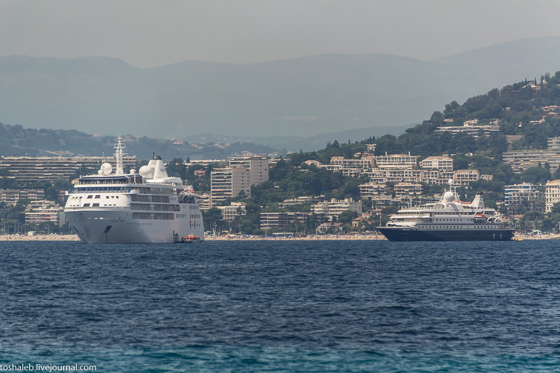 Cannes-103