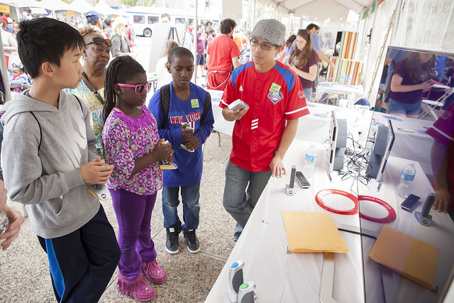 2014ScienceFestival_233_original