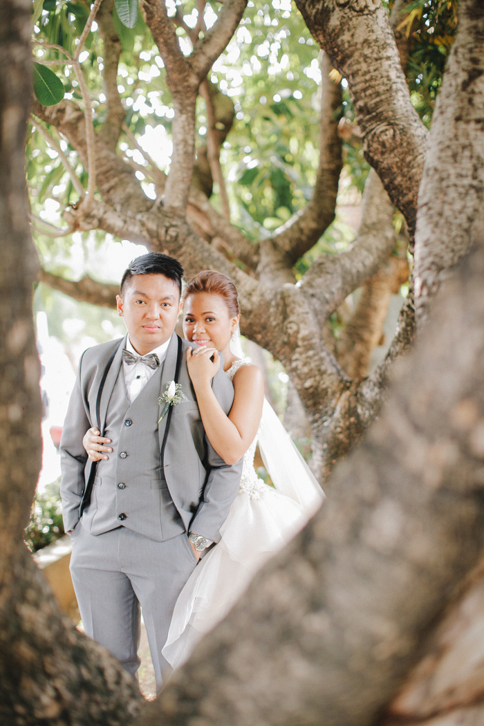 PHILIPPINE WEDDING PHOTOGRAPHER-292