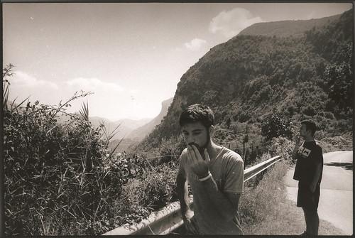Valle del Noce