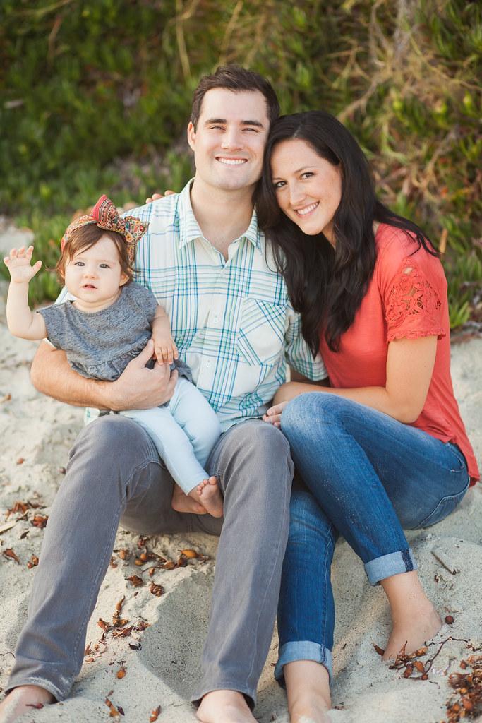 Stevens Family-66