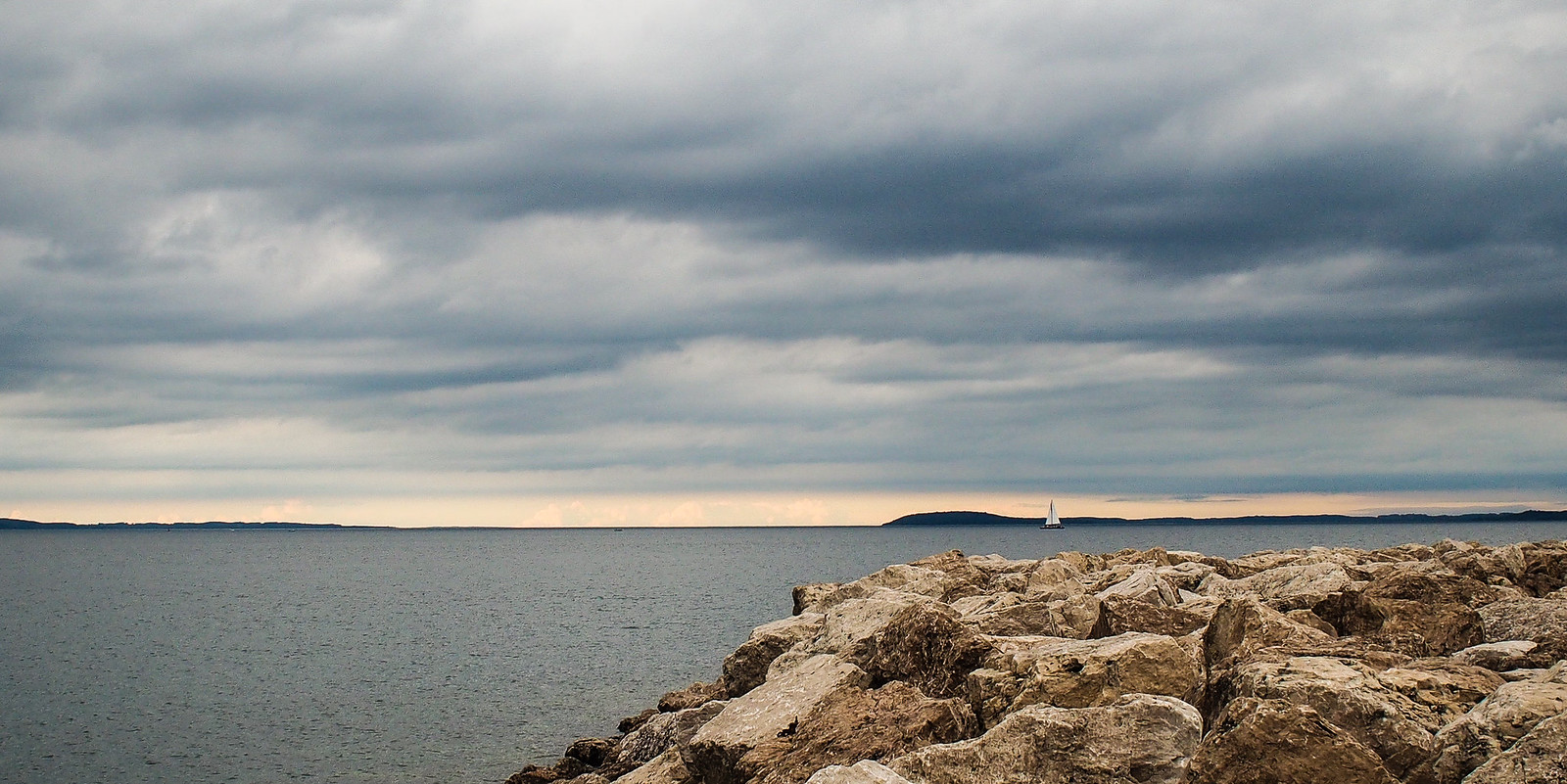 Traverse City Cab >> Locals-Only Secrets For Exploring Traverse City From Way Up High