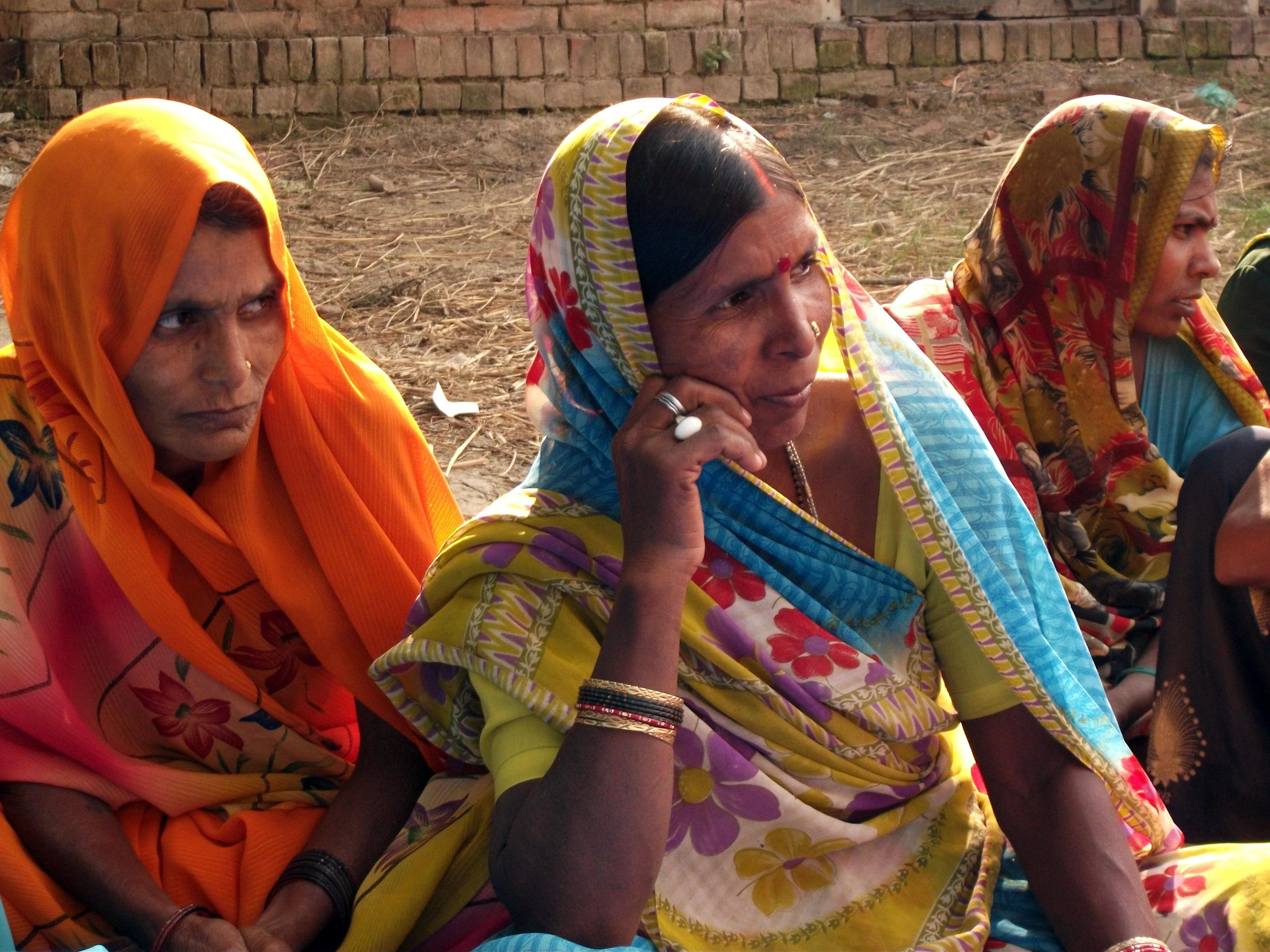 hindu single women in como Kushwaha (koiri) hindu bride - post online matrimonial profiles of kushwaha hindu single women on koiri hindu girls marriages site, kushwaha (koiri) hindu married & unmarried female, kushwaha hindu wedding brides & girls shaadi life partner.