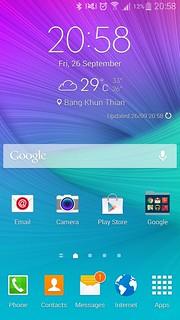 Screenshot_2014-09-26-20-58-39