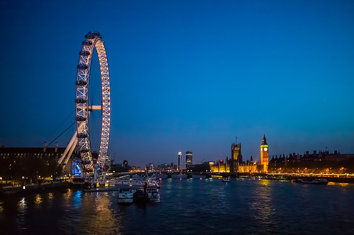 Londra-045