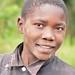Small photo of Boy, Uganda
