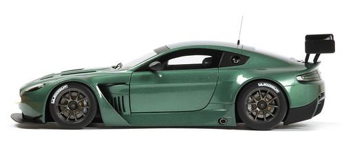 Aston_GT3_fdxbasso