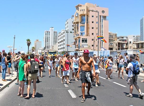 tel-aviv-gay-lgbt-pride-2015-20