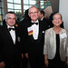 2015 CBA IP Federal Courts Judges' Dinner