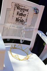 tara_eric_wedding.530