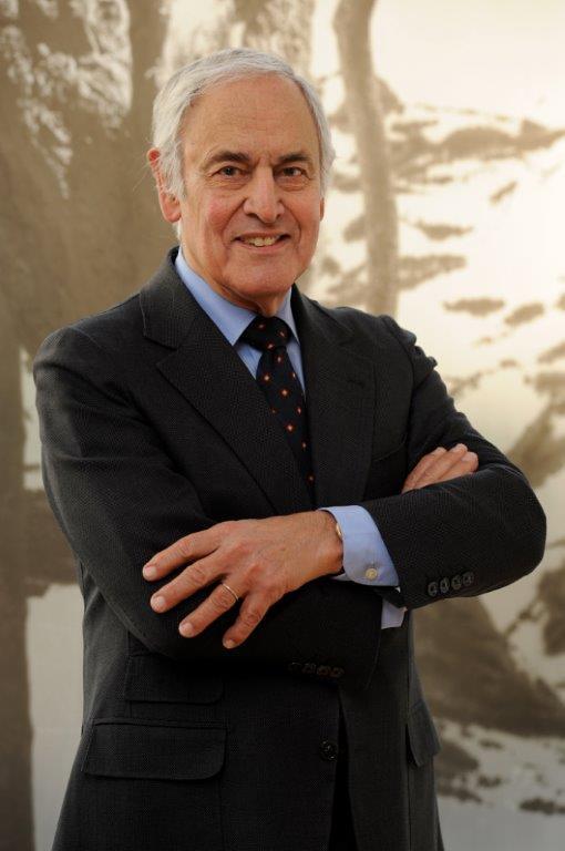 Vasco Vieira de Almeida