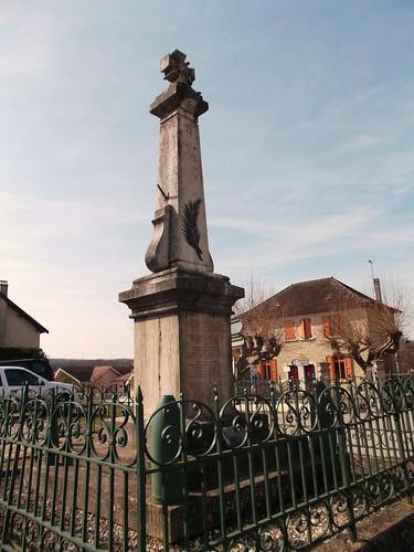 38-Siccieu Saint Julien et Carisieu*