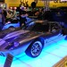Ford GT40 @ Autosport International DSC_2861