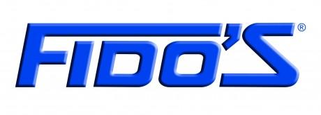 1622_Fidos-460