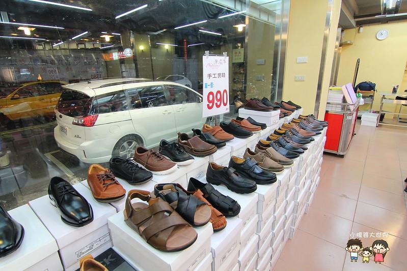 女鞋特賣愷 164