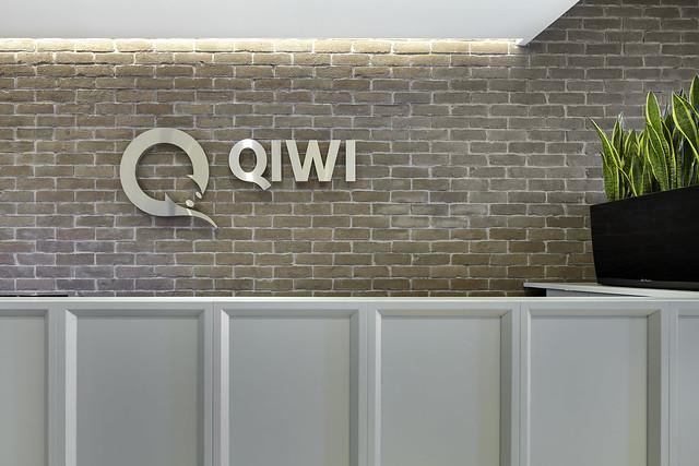 QIWI Loft