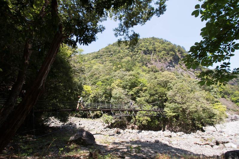 20150502-紀伊半島の旅-0304.jpg