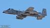 A-10C Warthog 78-0600