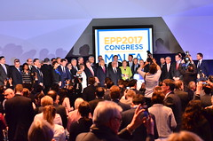 EPP Malta Congress 2017 ; 30 March