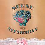 Arvada Center 2017-18 Season Artwork - Regional Premiere Sense and Sensibility By Kate Hamill Based on the novel by Jane Austen Directed by Lynne Collins  January 26 - May 6, 2018 Black Box Theatre Performed in repertory