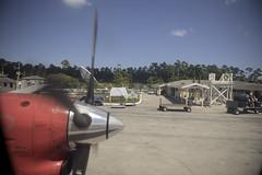 The Terminal at Treasure Cay