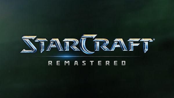 [Star Craft : Remastered] ขุดอดีตกลับคืนมา!