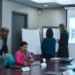 Mar. 24, '17 - Health Sector