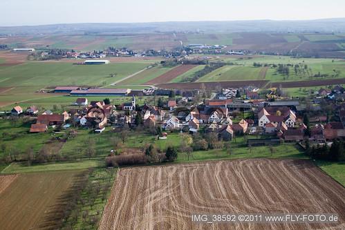 Zœbersdorf (0.53 km North) - IMG_38592